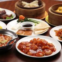 「中国人に中華」VS「日本人に和食」奢ってもらうなら、どっち?=中国メディア