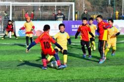 同じような練習をしているのに! 日本人サッカー選手はなぜ中国人より「上手なのか」=中国