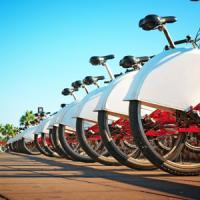 「中国のシェア自転車、日本じゃ100年かけてもできない」という言葉に浮かれる愛国者たち=中国メディア
