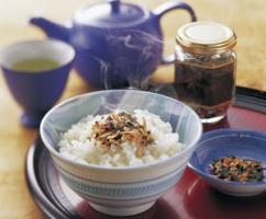 お米大好き日本人が愛してやまない「ご飯のお供」って何?=中国メディア