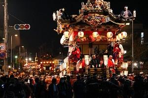 観光業でわが国が日本から学ぶべき点、それは「祭り」だ=中国メディア