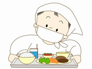 日本の肥満率が低いのは、学校給食のおかげだった=中国メディア