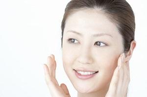 日本と韓国の肌ケア用品を比較・・・中国ネット民「日本の完勝。これが『差』なのだ」