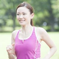 「走り終わったら着替えてメイク」日本のジョギングはなんだかとてもキッチリしている=中国報道