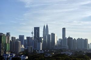 マレーシアとシンガポールの高速鉄道、「日本が受注しても痛い目を見るだけだ」と強がり=中国