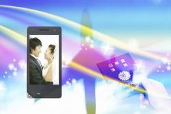 結婚証明証を電子化! スマホの顔認証からその場で登録=中国メディア