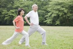 日本の高齢者が親切! そんな日本のお年寄りと仲良くなるには=中国メディア