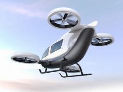 日本で開発進む「空飛ぶ自動車」、魅力的だが普及は難しい?=中国メディア