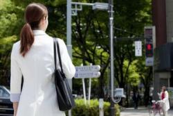 信号無視をしない日本人「事故時の過失割合を気にしているわけじゃない」=中国