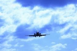 中国の旅客機C919の国産化率はたった50%! 「中国の自主開発」と言えるのか
