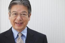日本の高齢者は中国よりも自立している? 話はそんなに単純ではない=中国メディア