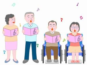 日本の高齢者向け施設、25歳の中国人「自分も入居したいくらい」=中国メディア