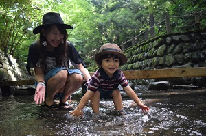 日本の少子高齢化、中国から見ても「他人事とは言えない」=中国メディア