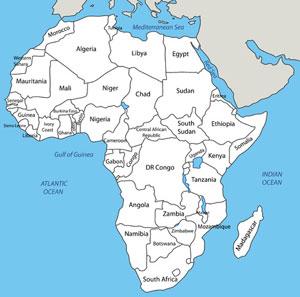 日本が「常任理事国」入りを狙っている!アフリカへの援助の意味=中国