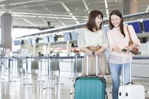 春節で世界を潤した中国人観光客 韓国だけは大打撃=中国メディア
