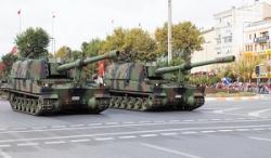 世界の兵器市場で頭角を現わしつつある韓国、だけど「儲かってるのか?」=中国