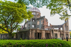 日本は核兵器を「保有こそしていない」が、「製造技術は掌握しているはずだ」=中国