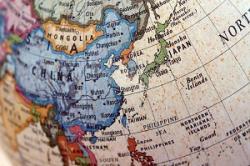日本と中国と韓国がもし「1つの国」になったら・・・韓国ネット上で議論=中国メディア