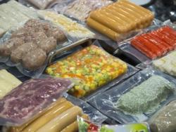 新しい技術をどんどん開発して、食べ物の消費期限を延ばし続ける日本企業