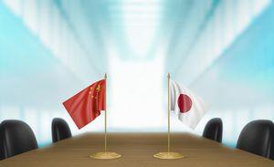 日本は中国だけに頼っていないが、中国は日本に依存しっぱなしだ! =中国メディア