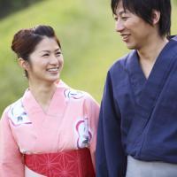 夏は恋人と一緒に日本を訪れたい! アニメのようなロマンチックな世界で「2人の距離は急接近するはず」=中国報道