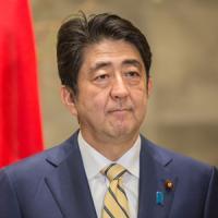 中国の専門家も日本の有権者に同情? 今回の衆院選は「選びようのない選挙だった」=中国メディア