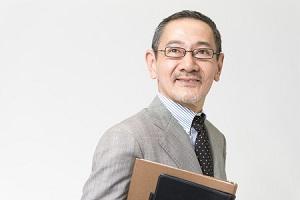 理解できない! 日本の高齢者はなぜ仕事を続けたがるのか=中国メディア