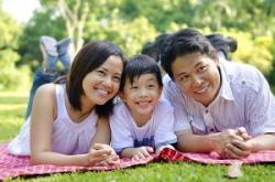 日本人の親は「楽ちん」そうなのに、なぜ中国人の親はこんなに苦労するのか=中国