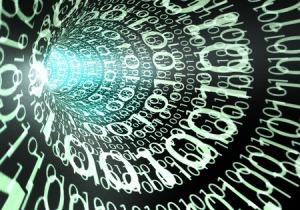 スパコンは強い中国、「量子コンピューター」の分野では大きな遅れ