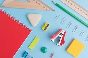 日本最大の文具メーカーによるデザインコンテストがおもしろい!