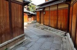 京都は日本で最も「中国風」の都市だった「唐の都にタイムスリップ」=中国