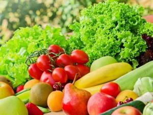 日本産の果物が高額である理由「中国と違って人体に有害な農薬を使用しないから」