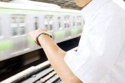 日本の地下鉄に手荷物検査がないのはなぜ? それで安全なの?=中国メディア