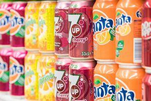 中国人にとっては驚異的! どうして日本では飲料の新商品がこんなにハイペースで出てくるの?