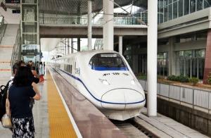 ジャワ島の高速鉄道「工事は遅れていたけど、加速できそう」=中国