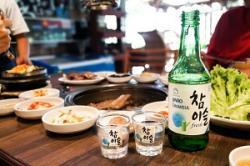日韓関係の悪化が経済に波及 「経済悪化の始まりに過ぎないかも」=中国メディア