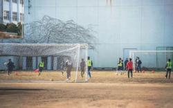 模倣できない日本の青少年サッカー選手の育成方法、我が国のシステムときたら・・・=中国
