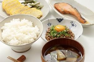 肥満の人が少ない日本、日本人の食事内容を見ればその理由がわかる=中国