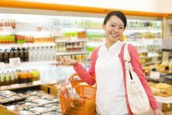 日本を訪れたらスーパーマーケットに立ち寄るべき! 見て楽しく、買って美味しい=中国