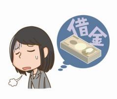 家計の借金が増加中の中国、中国より深刻なのは韓国=中国メディア