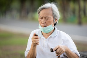 これが日本か! 日本で撮影された動画には「喫煙者の姿がない!」=中国