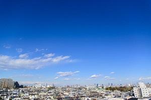 中国人に「恐ろしい国」と感じさせる日本の「きれいさ」、「清潔さ」