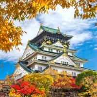 無料なの? 観光地に入場料が不要なんて「日本は何て良心的なんだ!」=中国報道