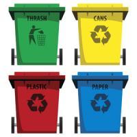 日本ではゴミをこんなに細かく分別するのか・・・「もはや変態の域」=中国