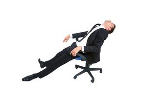 日本人は働きすぎだ! 日本の残業問題は「法律で解決できない」=中国
