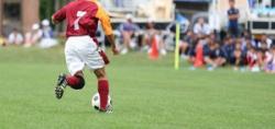 今年もまた、日本の高校サッカーが羨ましくなる季節がやってきた=中国メディア