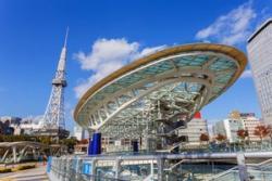 資源が乏しく地震が頻発する日本が世界第3の経済大国でいられる理由