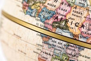 日本がアフリカを狙っている! 今後はアフリカでも日中が競争へ