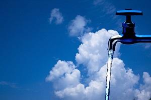 日本は水道水まで極めている・・・訪日したら水道水を飲んでみよう=中国メディア