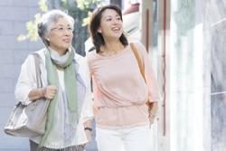 日本人の母親が、台湾での結婚を後悔した5つの理由=台湾メディア